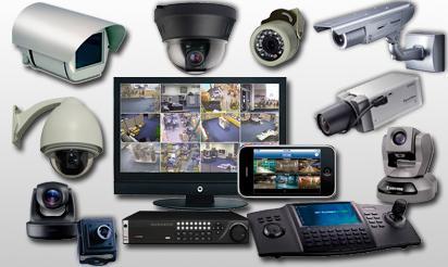 Cctv-Cmaras-de-Seguridad-20150102230711