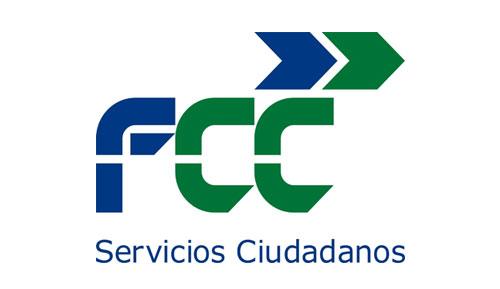 F.C.C.