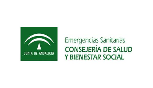 Empresa Pública de Emergencias Sanitarias